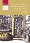 De cuerpos y almas en el judaísmo hispanomedieval : entre la ciencia médica y la magia sanadora - Ricardo Izquierdo Benito, Yolanda Moreno Koch