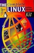 COMP LINUX KIT 1997/E 3/E - Stefan Strobel