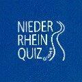 Niederrhein-Quiz - Paul Esser
