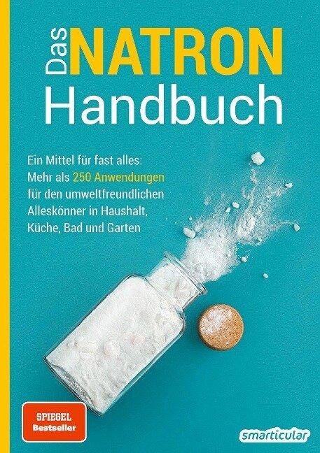 Das Natron-Handbuch -