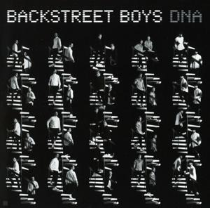 DNA - Boys Backstreet