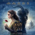 Beauty and the Beast (Limited Deluxe Edition) - OST/Various