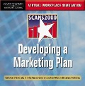 SCANS 2000: Developing a Marketing Plan - Packer