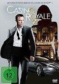James Bond 007: Casino Royale -