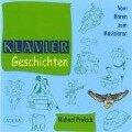 KlavierGeschichten - Michael Proksch