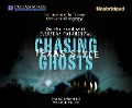 Chasing Ghosts, Texas Style: On the Road with Everyday Paranormal - Brad Klinge, Barry Klinge