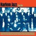 Harlem Jazz: 20's -