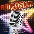 Hitplosion-Pop Classics - Various