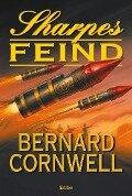Sharpes Feind - Bernard Cornwell