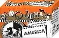 Anno Domini - America -