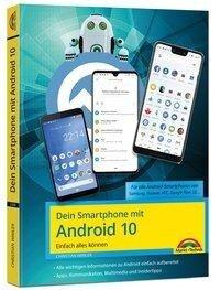 Dein Smartphone mit Android 10 - Christian Immler