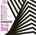 Avantgarde - The New Thing -