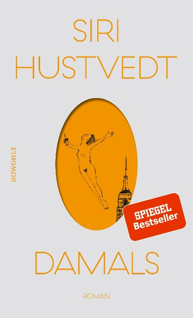 Damals - Siri Hustvedt