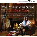 The Christmas Song (Expanded Edition) - Nat King Cole