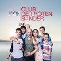 Club der roten Bänder - Staffel 3 -