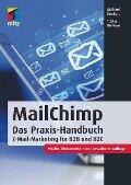 MailChimp - Tobias Kollewe, Michael Keukert