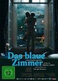 Das blaue Zimmer -