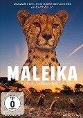Maleika -