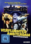 Verfluchtes Amsterdam -