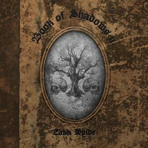 Book Of Shadows II - Zakk Wylde