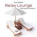 Relax Lounge - Scheffner Oliver