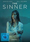 The Sinner - Staffel 1 -