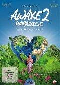 AWAKE2PARADISE - Catharina Roland