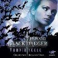 BLACK DAGGER. Vampirseele - J. R. Ward