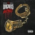 Dreams And Nightmares - Meek Mill