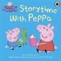 Peppa Pig: Storytime with Peppa -