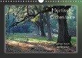 Mystische Eichenhaine (Wandkalender 2018 DIN A4 quer) - Katharina Hubner