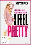 I Feel Pretty -