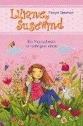 Liliane Susewind - Ein Meerschwein ist nicht gern allein - Tanya Stewner