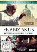 Franziskus - Papst der Armen -