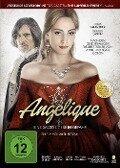 Angélique -