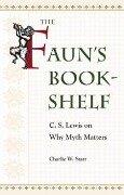 Faun's Bookshelf - Charlie W. Starr