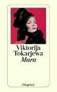 Mara - Viktorija Tokarjewa