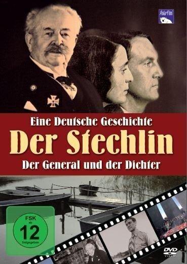 Der Stechlin - Eine deutsche Geschichte -