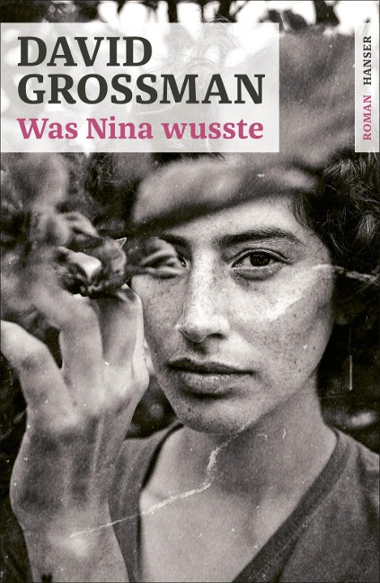 Was Nina wusste - David Grossman