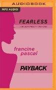 Payback - Francine Pascal