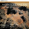 Mediterranean - Armand Amar