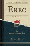Erec - Hartmann Von Aue