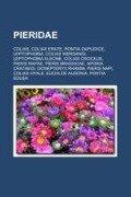 Pieridae -