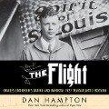 FLIGHT 7D - Dan Hampton