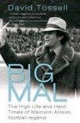 Big Mal - David Tossell