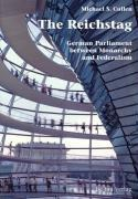 The Reichstag - Michael S. Cullen