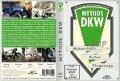 MYTHOS DKW - Die Wiege des Zweitaktmotors -