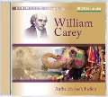 William Carey - Aufbruch nach Indien -