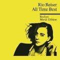 All Time Best - Reclam Musik Edition 18 - Rio Reiser