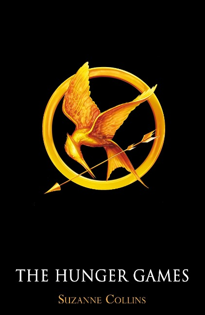 Hunger Games -